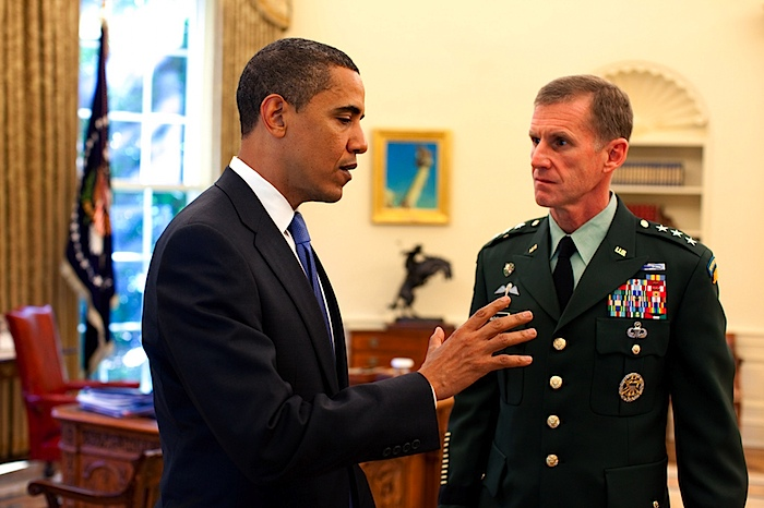 http://quierosaber.files.wordpress.com/2009/09/mcchrystal.jpg