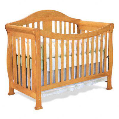 Kids in danger quierosaber 39 s blog for Child craft crib recall