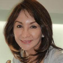 Defiant Cebu Gov. Gwen Garcia