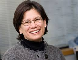 Dr. Katherine Luzuriaga