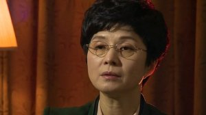 Kim Hyun-hui, as she looks now