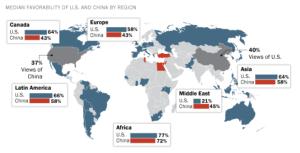 united-states-china_0