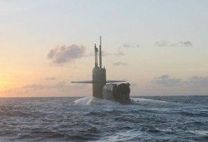 submarine-GEN7