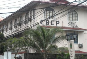 CBCP-selective-justice