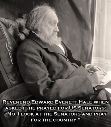 Everett-Edward-Hale-934x