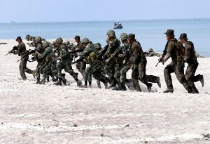 balikatan-joint-military-exercise-6