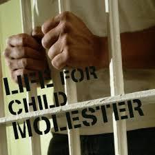 molester