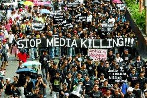 media-killings-620x414