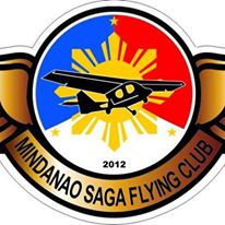 msfc-logo